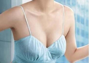 隆胸修复有哪些方法 南京福华整形医院隆胸修复有什么优点