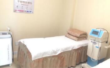 廊坊金荣医疗整形美容诊所