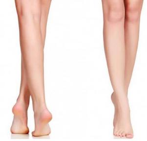 小腿吸脂对身体有危害吗 淮北做吸脂瘦腿多少钱
