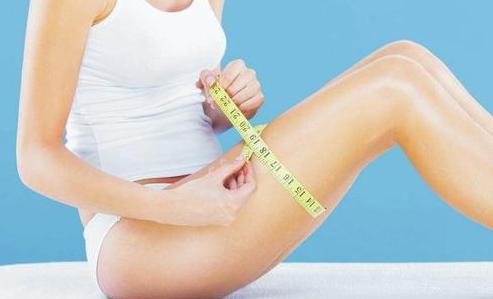 关于吸脂瘦大腿您了解多少 真的靠谱吗