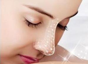 上海驼峰鼻矫正哪家好 驼峰鼻矫正让你拥有直线美鼻