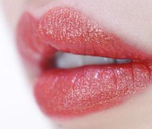 商丘唯美整形医院漂唇手术步骤 性感红唇更动人