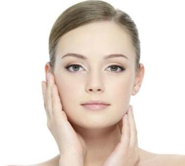 长沙伊臣整形医院果酸焕肤 去除角质层 改善毛孔粗大