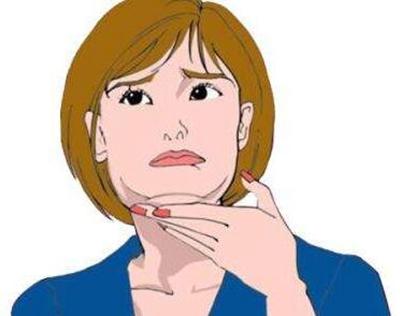 扬州施尔美整形双下巴吸脂的效果好吗 会不会留疤