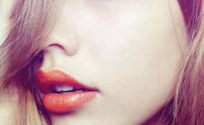 咸宁韩美整形厚唇改薄多久才能恢复 术后护理少不了