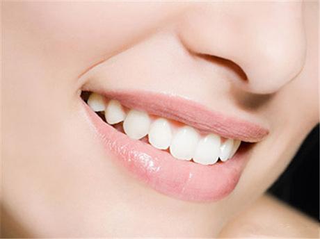 西安时代口腔医院牙齿矫正效果 拯救你的牙齿 笑起来更甜