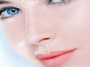 北京王磊整形医院鼻部再造的过程 手术要怎样才成功