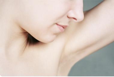 苏州美立方整形医院做激光脱腋毛多少钱 有副作用吗