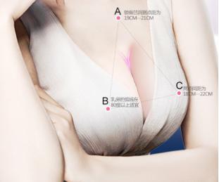 重庆赛格尔整形医院乳房下垂矫正有几种方法 效果好不好