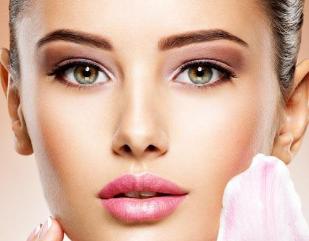 郑州丽天整形医院埋线双眼皮优势是什么 让双眸更有魅力