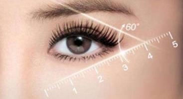 如何避免开眼角术后疤痕增生 海宁开眼角手术价格