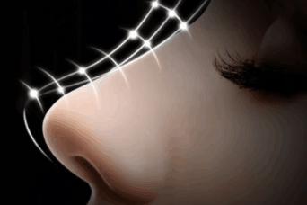 长春正韩整形医院假体隆鼻术 简单有效 精致有型