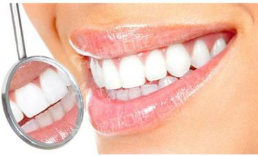 深圳好佰年口腔诊所做牙齿矫正的费用 什么时间矫正比较好