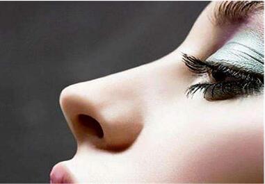 【鼻部整形】鼻翼缩小/鼻中隔延长/鼻美人更美