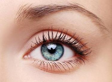 双眼皮可以修复吗 长沙叶子整形医院双眼皮修复恢复眼睛神采
