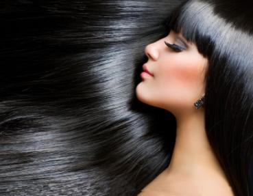福州格莱美毛发种植科做头发加密价格表 加密种植有副作用