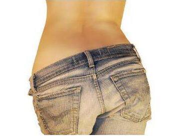 北京三仁整形医院臀部吸脂优势有哪些 是否有副作用