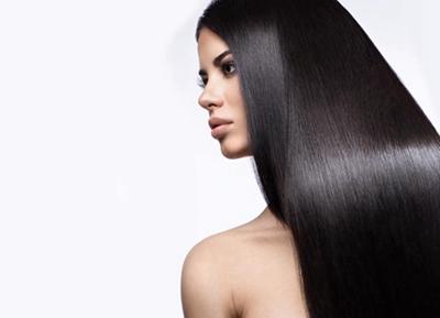 沈阳雍禾植发多少钱 头发加密的价格贵不贵