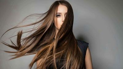 青岛洋美毛发种植医院头发加密多少钱 简单安全效果持久