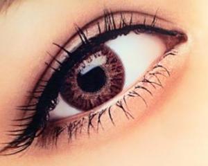 湛江第一中医医院整形科双眼皮修复手术会痛吗 价格多少