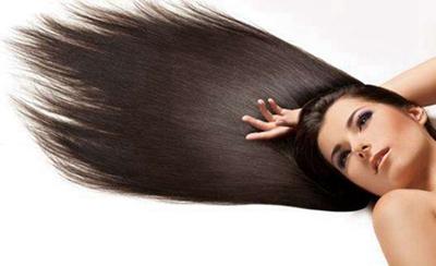 青岛海伦植发医院做头发加密好吗 价格大概是多少