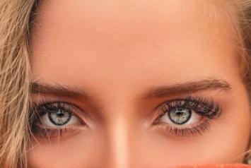 无锡瑞丽整形医院激光去黑眼圈有效吗 让眼部恢复美丽