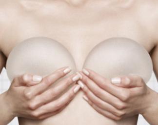 长沙艺星【胸部整形】假体隆胸/进口假体 打造丰满酥胸