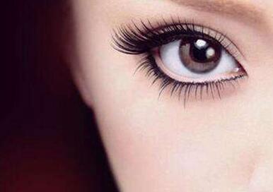 昆明美眼整形医院做激光祛眼袋怎么样 需要多少钱