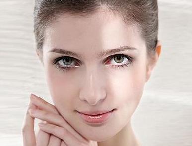 福州美莱华美周年庆【皮肤美容】光子嫩肤 让您拥有年轻态