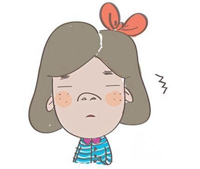 上海维纳斯整形朝天鼻矫正安全吗 术前要注意什么