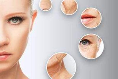 宿州美莱整形射频除皱 紧肤除皱恢复年轻肌肤