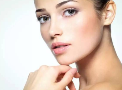 成都做脸部磨骨整形需要多少钱 适合哪些脸型