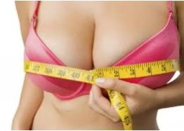 嘉兴曙光十月优惠多多【假体隆胸】让您做丰满性感女人