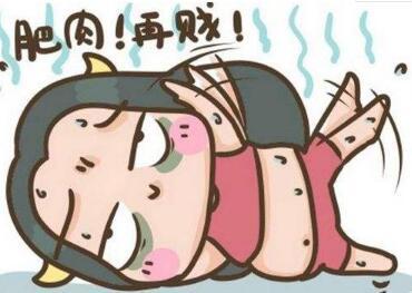 【吸脂福利】吸脂特价吸脂/特价腰腹环吸/吸成水蛇腰