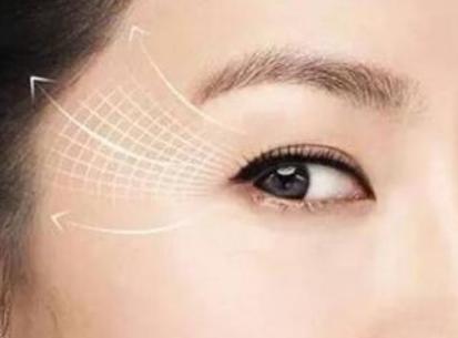 眼角除皱哪种方法好 重庆超雅整形医院激光去眼角纹费用高吗