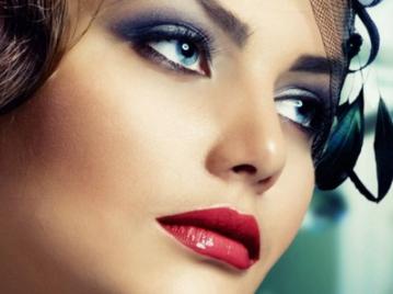 【美眼整形】双眼皮切割/埋线双眼皮 让眼睛更加魅惑