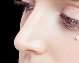 温州东方【美丽精品】双眼皮/隆鼻/假体隆胸 实现美丽蜕变