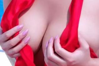 乳房太大怎么办 珠海平安整形医院巨乳缩小帮您解决