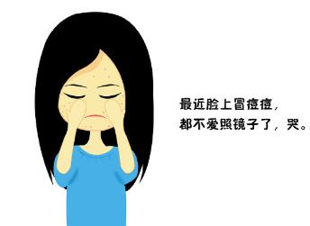 杭州艺之花整形医院激光祛痘多少钱 彻底祛痘不留痕