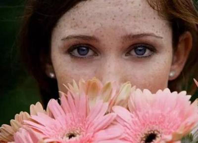 重庆玛恩皮肤美容医院激光祛斑 给你白净细嫩好肌肤