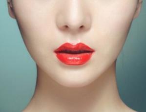 成都美极整形医院厚唇改薄要多久时间 效果自然又美观