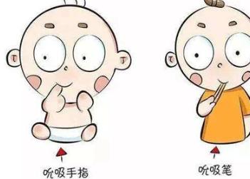小孩地包天怎么办 广州致美口腔医院地包天矫正几岁做适合