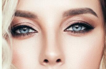 深圳美汇整形医院外切去眼袋怎么收费 对眼睛有害吗
