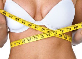 金华丽都国际整形医院腰腹吸脂价格多少钱 拥有气质好身材