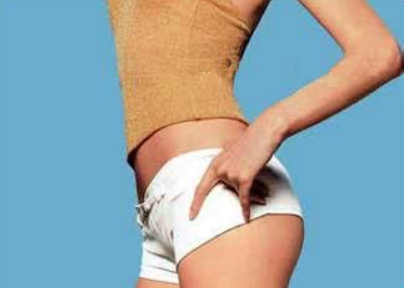 南充韩美整形医院臀部吸脂效果明显吗 让肌肤更加紧致