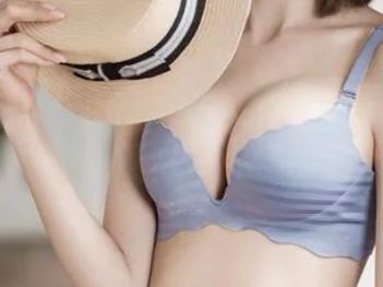 深圳颜美整形医院假体隆胸多久变软 让你体验丰满的滋味