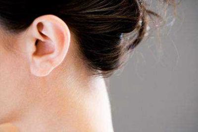 中南大学湘雅医院整形科耳廓畸形矫正几岁做 多少钱