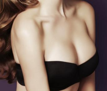 淮北天香整形医院做胸部整形手术多少钱 假体隆胸效果能管多久