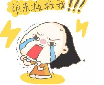 广州新生植发种发际线安全吗 术前要注意什么
