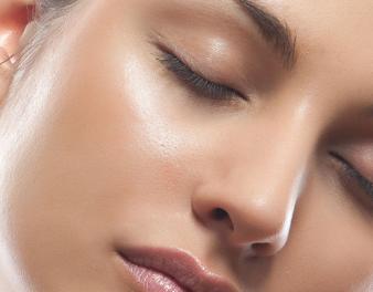 广州中科美【鼻部整形】仿生隆鼻/鼻尖整形 塑造俊俏美鼻